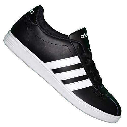 Homme Adidas NEO France |