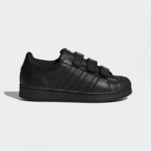new release top fashion clearance prices adidas superstar femme scratch