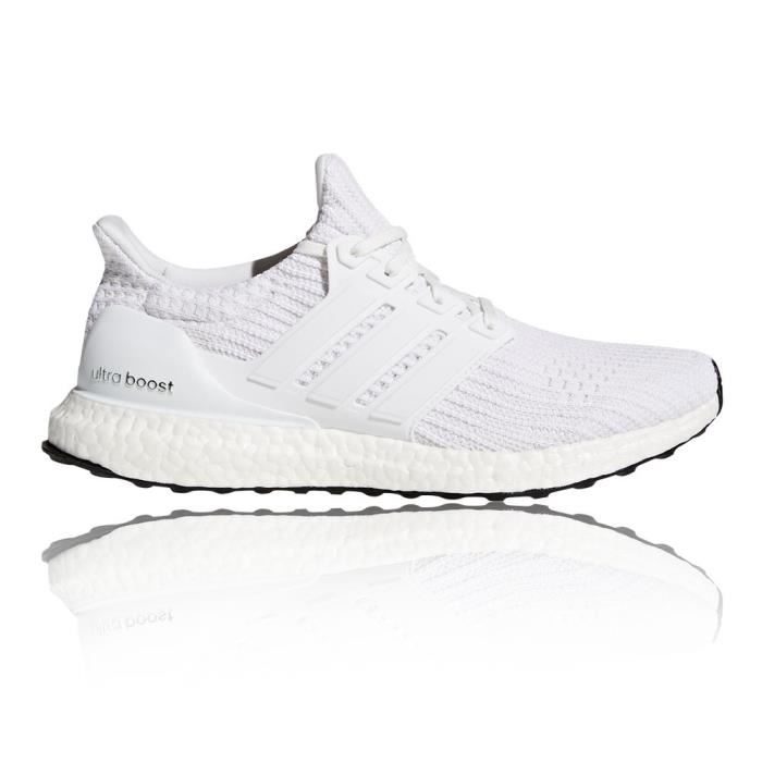adidas boost homme pas cher