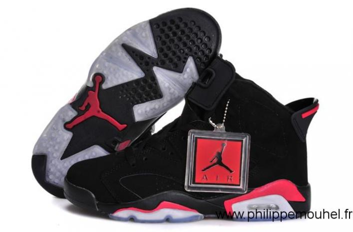 plus de photos e7edb 2471f air jordan 6 taille 36 - www.hiszpanka.eu