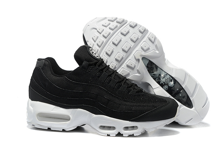 air max pas cher chine
