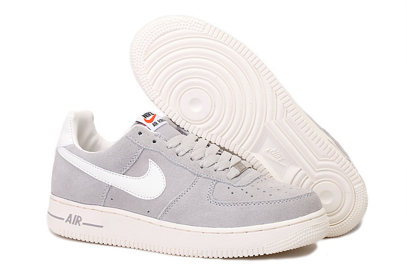 air force 1 blanche pas cher homme