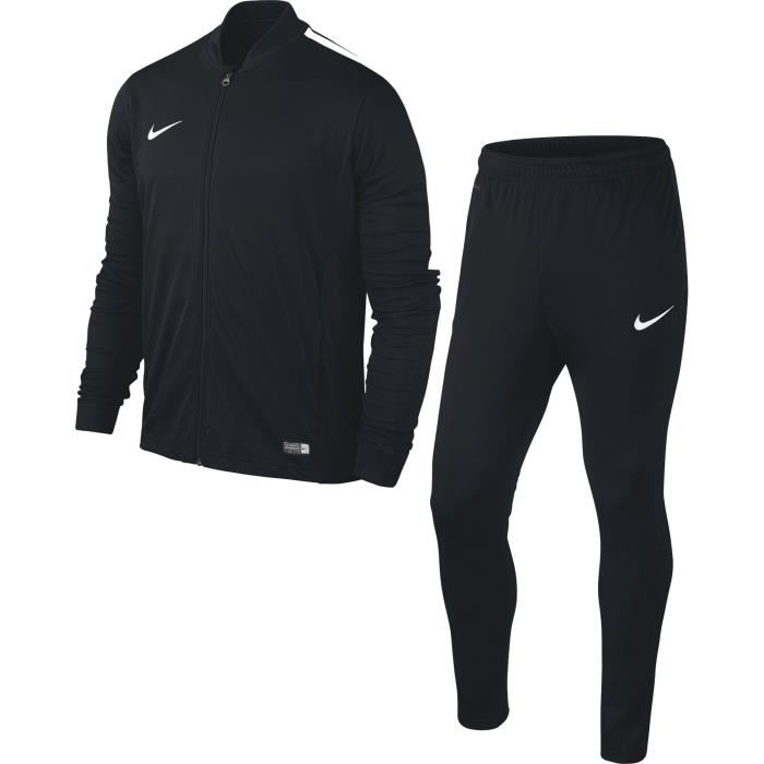 survetement nike football pas cher - www.